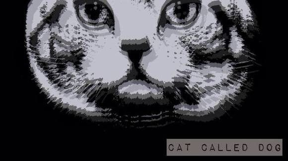 Cat Called Dog - Rock Alternative Live Act in wn80al