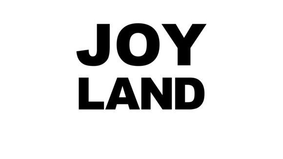 JoyLand - Alternative Rock Live Act in Belfast