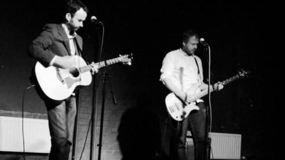 Plainview - Alternative Postrock Power Pop Live Act in Lancaster
