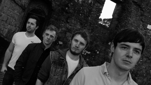 Take Tonight - Alternative Rock Live Act in Glasgow