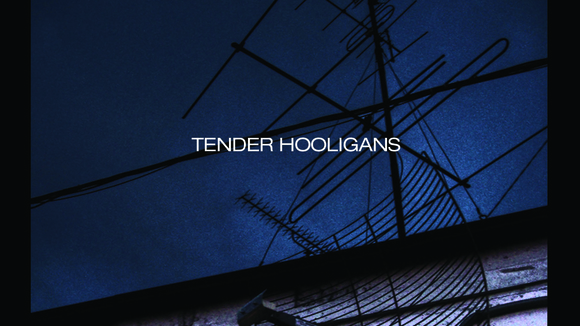 Tender Hooligans - Rock Alternative Indie Live Act in Bradford