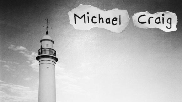 Michael Craig - Rock Alternative Rock Live Act in Sunderland