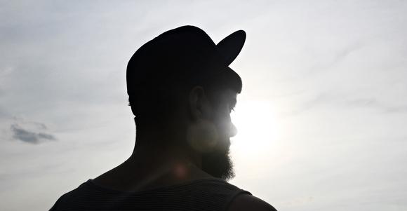 TANZ.INDIE.NACHT - Britpop Electronica Indie DJ in Hamburg