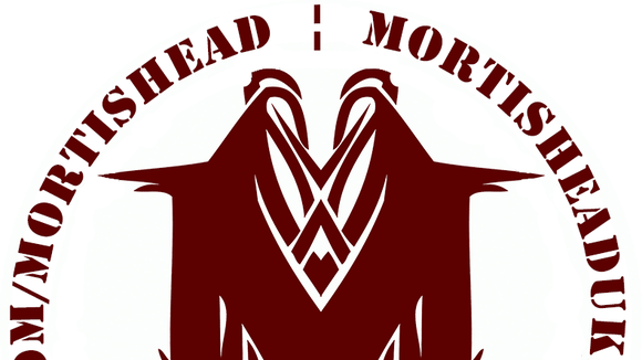 Mortishead  - Heavy Metal Live Act in Portishead / Bristol