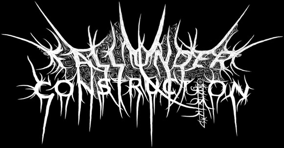 Fall Under ConstruCtion - Heavy Metal Metalcore Live Act in Dannenberg (Elbe)