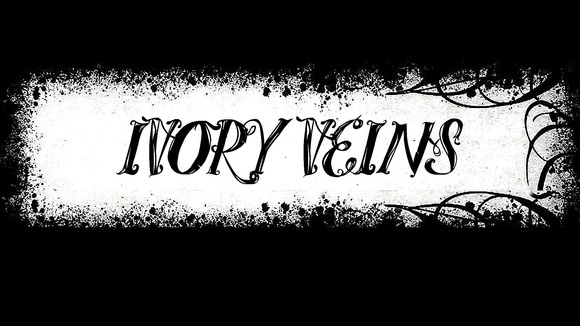 Ivory Veins - Singer/Songwriter Folk Acoustic Live Act in Maryport