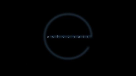 Echochain - Rock Progressive Rock Alternative Rock Live Act in London