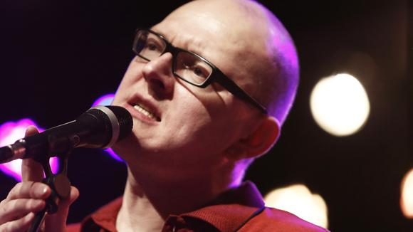 Willi Landl Band - Jazz Singer/Songwriter Live Act in Wien