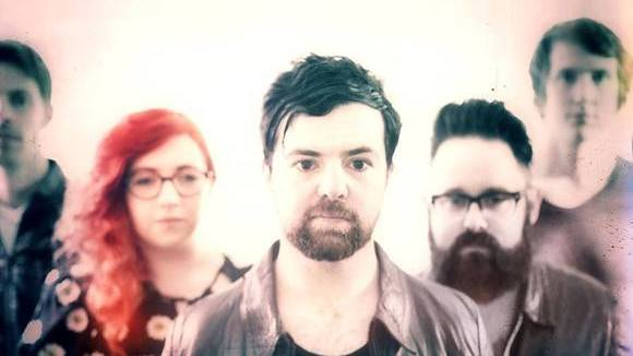 WhiteMoor - Alternative Indiepop Britpop Rock Indie Live Act in Derby