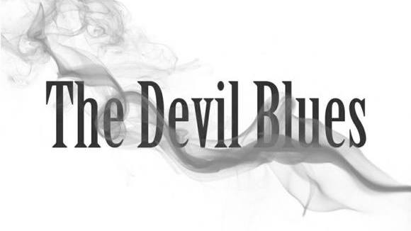 The Devil Blues - Blues Blues Rock Noise Rock Live Act in stoke