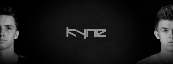 KYNE - House Mashup Progressive House DJ in Aachen