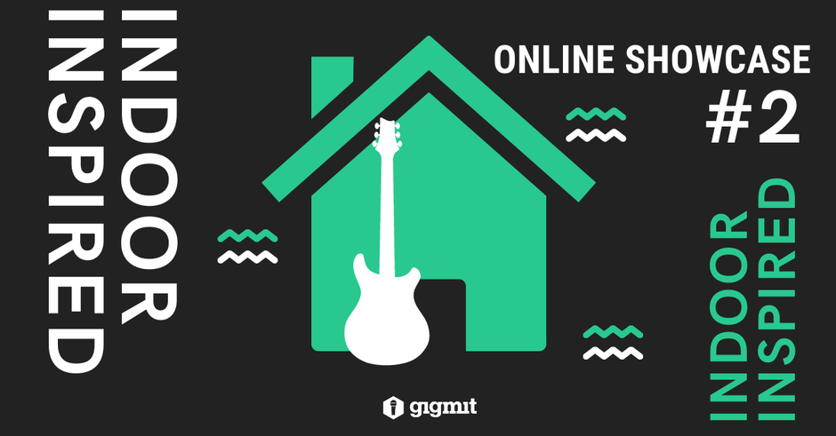 gigmit virtual streaming area