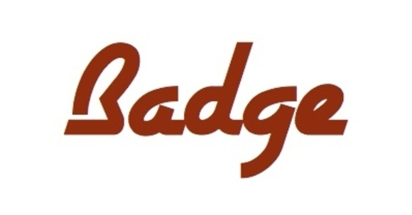 BADGE (Classic rock)  - Rock Live Act in Liverpool