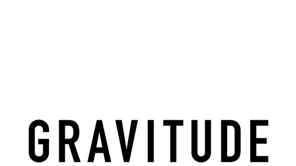 gravitude - Alternative Rock Garage Rock Live Act in Köln
