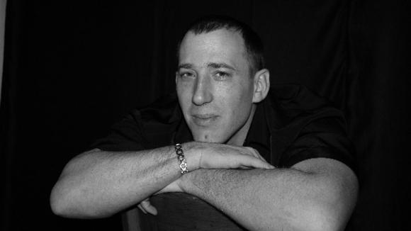 DJ Cabo - Schlager Karaoke Party Moderator DJ in Blankenfelde-Mahlow
