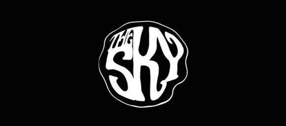 The Sky - Rock Psychedelic Rock Live Act in Liverpool