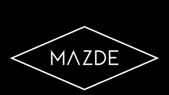 Mazde - Electronica Rap Chill Trap Live Act in Berlin
