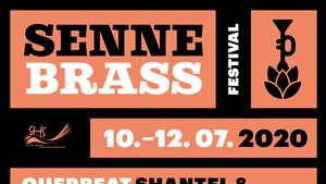 Senne Brass Festival 2021