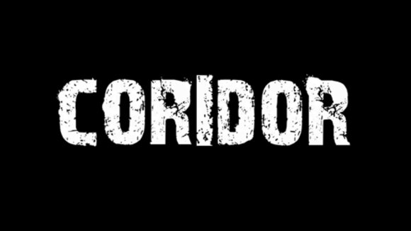 Coridor - Alternative Blues Folk Rock Indie Live Act in London