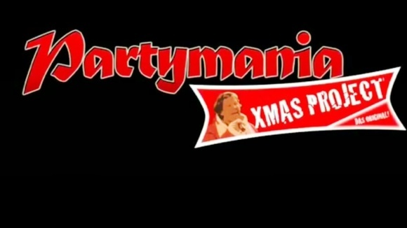 Partymania Band - Schlager Live Act in Aachen