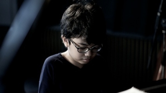 Joey Alexander - Jazz Live Act in New York