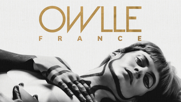 Owlle - Pop Live Act in Paris
