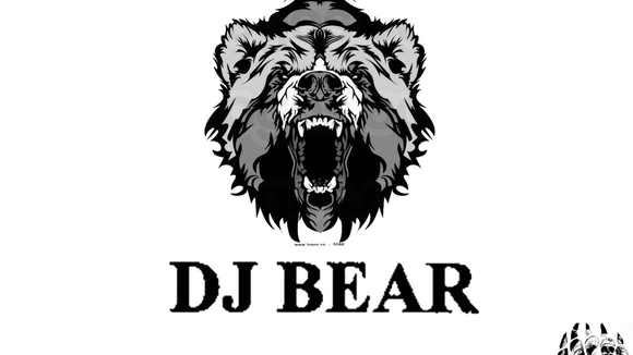 DjBear - Electronica Pop Electro DJ in Luckau