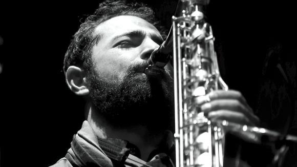 soriana - Jazz Live Act in Founex