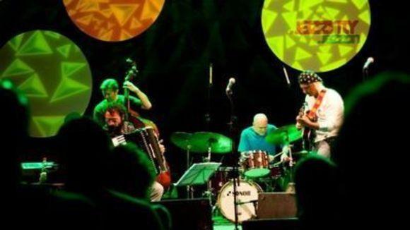 zz quartet  www.zz-quartet.com - Jazz Live Act in rotterdam