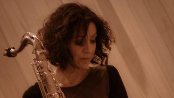 Tori Freestone Trio - Jazz Live Act in London