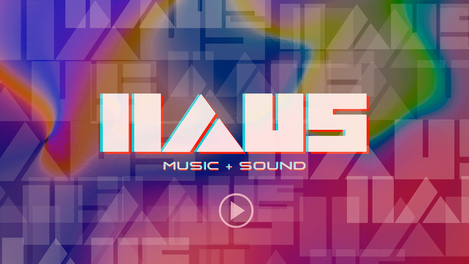 Haus Music + Sound