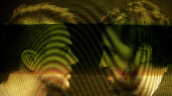 Grandbrothers - Jazz Electronica Experimental Klassik Live Act in Düsseldorf