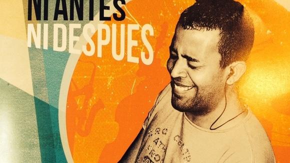 Cucurucho - Roberto Carlos Rodriguez Valdes  - Jazz Latin Jazz Latin Acoustic Salsa Piano Live Act in Havana