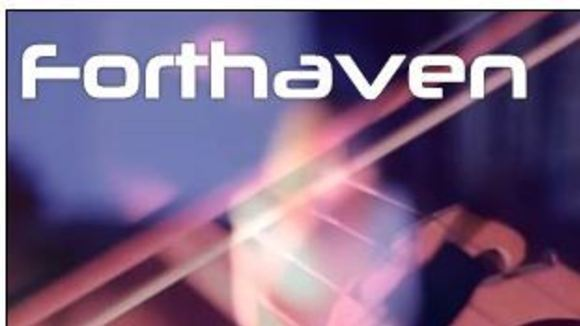 Forthaven - Alternative Live Act in liverpool
