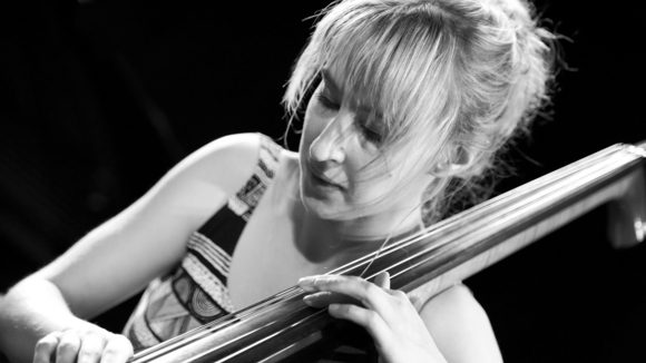 The Hannah James Trio - Jazz Live Act in Sydney
