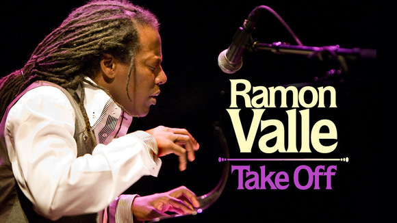Ramon Valle - Jazz Jazz Live Piano Live Act in New York, NY