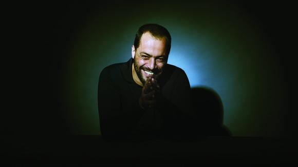 ANTONIO ZAMBUJO - Jazz Bossa Nova Live Act in LISBOA