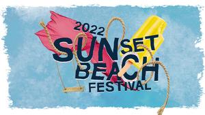 Sunset Beach Festival 2022