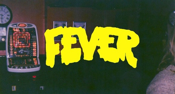 FEVER - Pop Rock Indie Live Act in Southampton