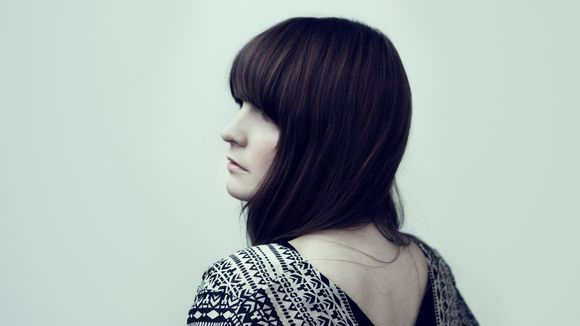 Jennie Abrahamson - Pop Live Act in Stockholm