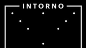 Intorno Labs - Immersive Audio - Contest