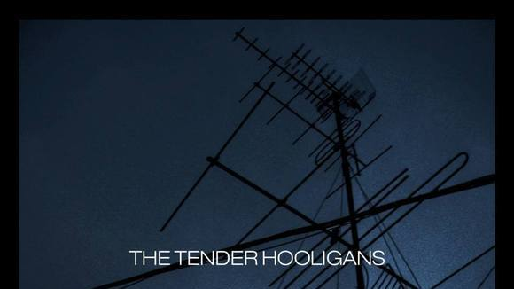 THE TENDER HOOLIGANS - Alternative Live Act in BRADFORD