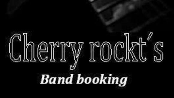 Cherry rockt´s - Rock Live Act in Hannover