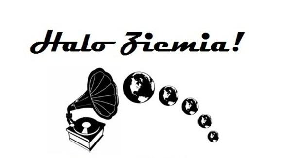 dj empe - Worldmusic ethno-fusion Folk Worldbeat Balkanbeats DJ in wielkopolskie