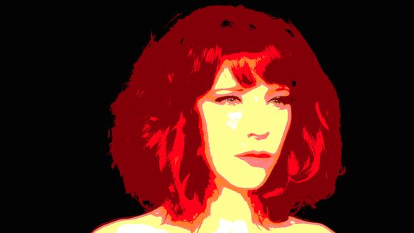 Jane Fraser  - Alternative Live Act in London