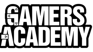 Get your music featured with GAMERS ACADEMY