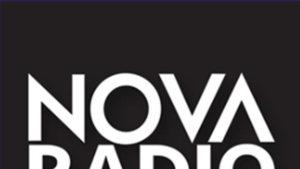 RADIO OPPORTUNITY - Unsigned Music Show on Nova Radio