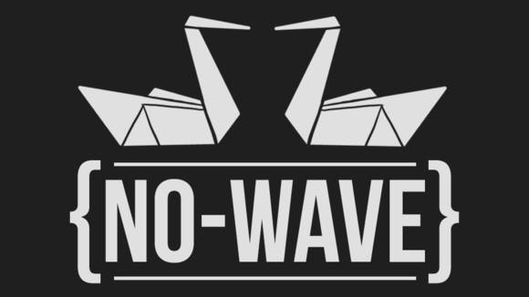 No-Wave - Indie Funk Electro Hip Hop DJ in Liverpool