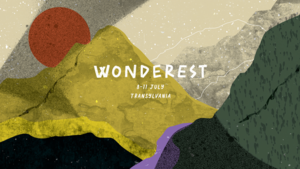 WONDEREST Festival