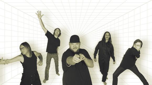 Traumpfad - Rock Progressive Rock Kraut Rock Live Act in Tacherting